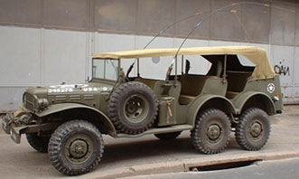 Conversions sur Dodge 11200313